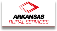 Arkansas Department of Rural Services