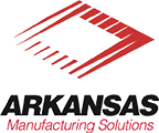 Arkansas Economic Development Commission Manufacturing Solutions