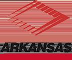Arkansas Economic Development Commission Manufacturing Solutions