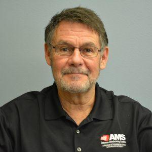 Bill Kraus