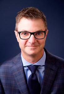 Jeff Eiserman