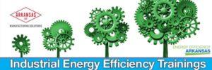 Energy Training